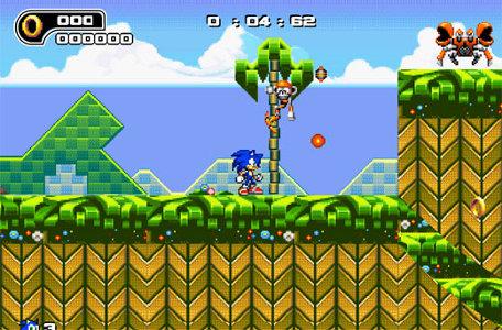 Ventajas De Los Juegos Online Gratis Maxijuegos Com Blog