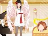 Angel Girls 1