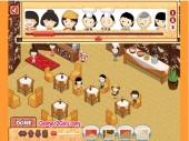 Ani´s noodle House