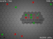 Atomizer Meltdown