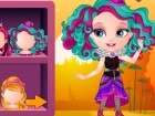 Baby Barbie: Ever After High Costumes