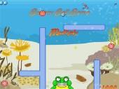 Ball Frog