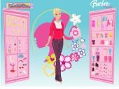 Barbie Classic