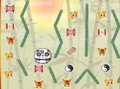 Bouncing  Panda Law