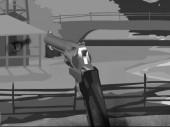 Bullet 2