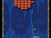 Cave Bros: Brickscape