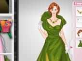 Cinderella Favorite Movies