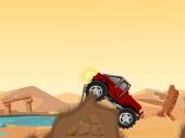Desert Hawk 2