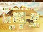 Discover Egipt