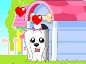Dog House Club