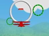Flight 3D: Aerobatics Training