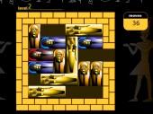 Free pharaon