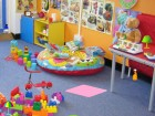 Hidden Objects: Baby Room