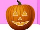 How To Make a Halloween Pumpkin
