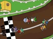 Karting Benben