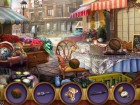 Love Letter - hidden objects
