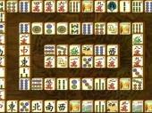 Mahjong Connect II