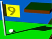 Mile High Culb Golf