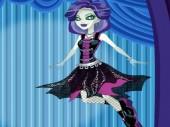 Monster High: Spectra Vondergeist