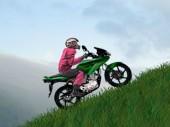 Moto Drive 2