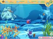 My Sweet Fish