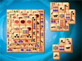 Naruto Shippuden: Tile Match