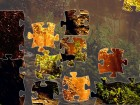 Nature Jigsaw Puzzle