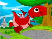 Pet Monster Creator: Fantasy