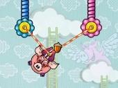 Piggy Wiggy Nuts 3