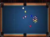 Pool Fans