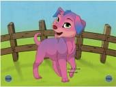 Puppy Maker