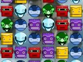 Robot Clix