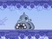 Robot Go Home
