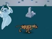 Scooby-Doo 1000 Graveyard Dash