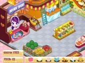Seven Shop