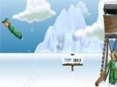 Snow Mili & Tary