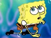 Spongebob Characters Match