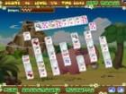 Stone age Mahjong Connect