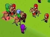 Strategy Defense 2: The Three Kingdoms