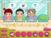 Suzie's Babycare