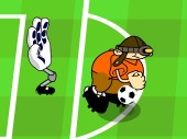 Toon Cup 2010