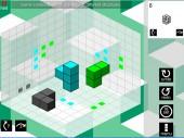 Torvi Cube T: Vol 1