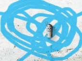 Total Graffiti