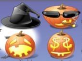 Where's my pumpkin? Blintz