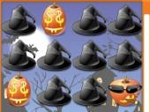 Where's My Pumpkin Blitz