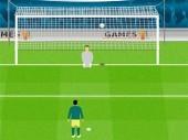 juegos de penaltis juegos de penales maxijuegoscom